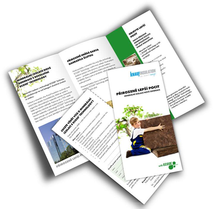 ecose-brožura
