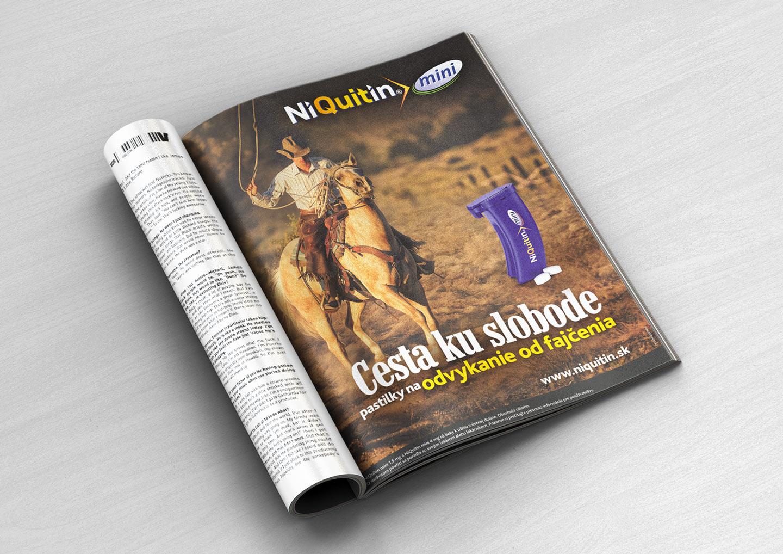 niquitin-inzerce-2
