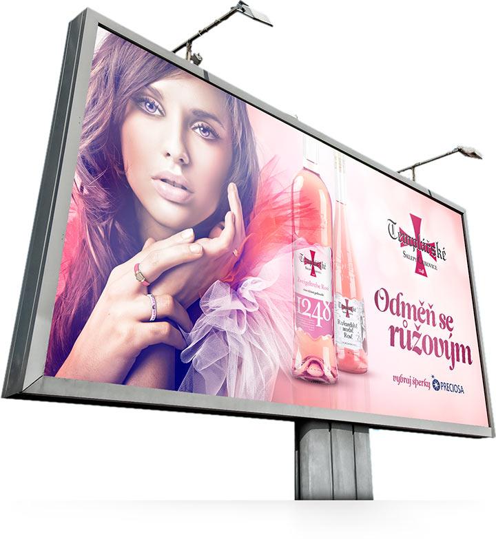 rose-billboard