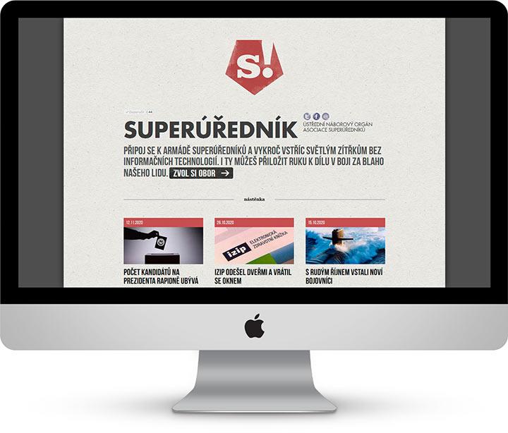 supeurednik-4