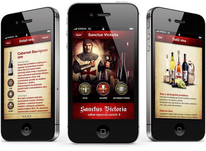 sv-aplikace
