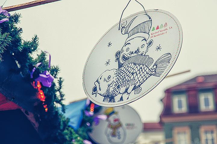 zelnak-2013-deti-3